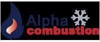 Alpha Combustion
