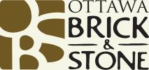 Ottawa Brick and Stones